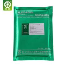 Compound Water-Retention Agent 2#