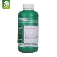 Natural Ethyl Maltol Aroma Restaurant Spice