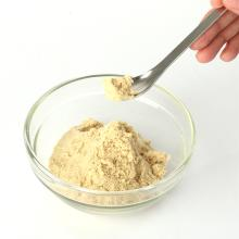 beef flavour extract spice paste