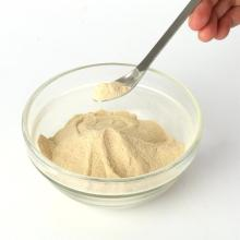 Shrimp Flavor Powder Seasoning