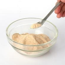 Concentrated Beef Flavor Powder,Most Used Spice