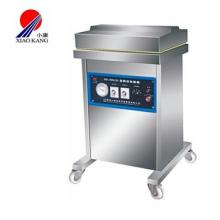 Alibaba Recommended Stainless Steel 304 Vacuum Packaging Machine