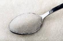 White Granulated Sugar , Refined Sugar Icumsa 45 White , Brown Refined Brazilian ICUMSA 45 Sugar