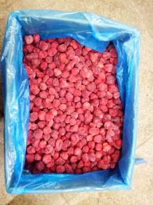 15-25 frozen strawberry/ IQF strawberry