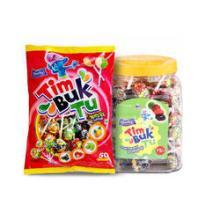Timbuk Tu Lollipop