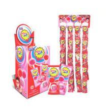 Gum Tim Buk Tu Lollipop