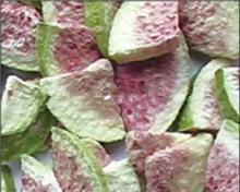 Export Chinese Freeze Dried Fig
