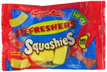 Swizzels Matlow Refresher Squashies 45 g (Pack of 24)