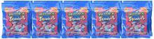 SQUASHIES Bubblegum Flavour Drumstick, Pack of 10