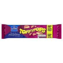 Lyons Toffypops Biscuits, 240g