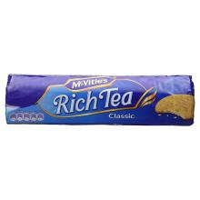 McVitie's Rich Tea Classic, 300g