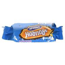 McVitie's Hobnobs Milk Chocolate, 262g