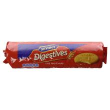 McVitie's Digestives The Original, 500g