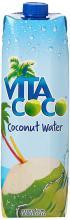 Vita Coco 100% Pure Coconut Water 1 litre