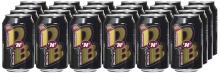 Dandelion and Burdock 330 ml (Pack of 24)