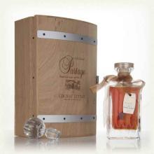 Cognac Leyrat Partage (70cl, 43%)