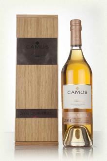 Camus Borderies 2004 Rarissimes (70cl, 42.8%)