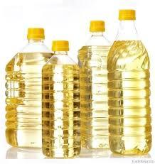 Grade AAA Refined Sunflower Oil