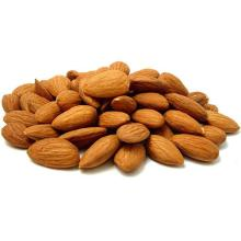 Almond Nuts / Raw Natural Almond Nuts / Organic Bitter Almonds