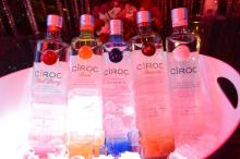 Ciroc Flavoured Vodka