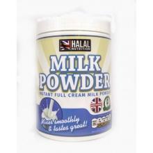 Aotamil,Nido,Nestle Milk Powder,Whole Cream Milk,Full Cream Milk,Skimmed Milk Po