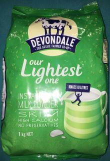 Devondale-Instant-Skim-Milk-Powder-1kg Devondale-Instant-Skim-Milk-Pow