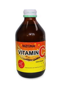 Super Stamilon  Vitamin   C   Drink