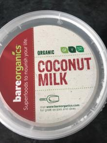 Organic Coconut Flour/ Coconut Powder Milk, Coconut Juice