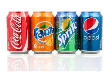Coca Cola  330ml   Cans , Pepsi   330ml ,Fanta Orange  330ml   Cans ,Sprite  330ml   Cans