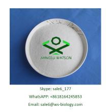 Amygdalin 29883-15-6