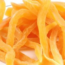 frozen sweet potato strips