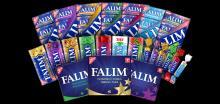 FALIM CHEWING GUM