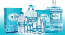 HAMIDIYE DRINKING WATER