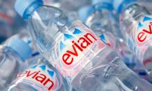 Evian Natural Spring Water All Sizes Available