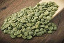 Hot Sales Coffee Beans On Promotion / Roasted Arabica Coffee Beans