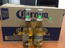 Coronita Beer 24 x 210ml bottles
