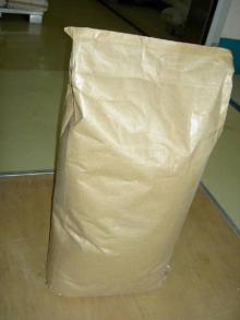 Full Cream Milk Powder 25kg Bulk Bag