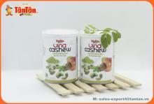 VIETNAM CASHEW NUT COATED