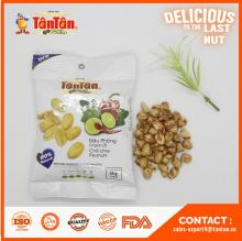 SNACKS NUT SUPPLIER FROM VIETNAM sale-export4@tantan.vn