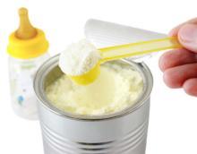 Full Cream Milk Powder (FCMP),Whole Milk Powder (WMP), Goat Milk Powder At Best Wholesale Prices