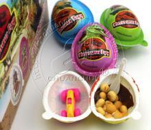 Kinder Bueno, Snickers, Chocolate, Twix, Kitkat, Bounty, Nutella , Kinder Joy