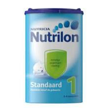 Opti Instant Full Cream Milk Powder