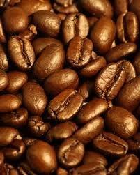 TEA beans
