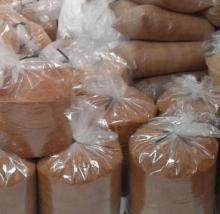 Copy of Pure natural cocoa powder