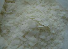 Hydrogenated  Palm  Oil