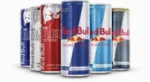 Austria Original /Red Bul.l Energy /Drink /250ml/...