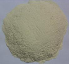 Minced garlic 40-80mesh