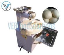 VER Dough Divider for Bakery Shop