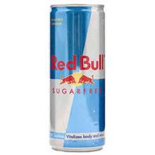 Original Red Bull Energy Drink 250ml