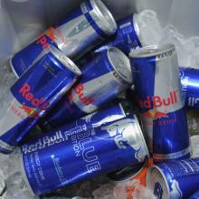 Best Selling Bull Energy Drink, Red Blue Energy Drink